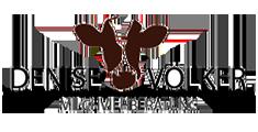 Denise Völker - Milchviehberatung